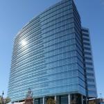building-273356_1280